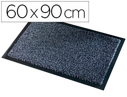TAPIS INTÉRIEUR MICROFIBRE 60x90cm