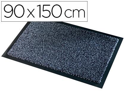 TAPIS INTÉRIEUR PREMIUM 90x150cm