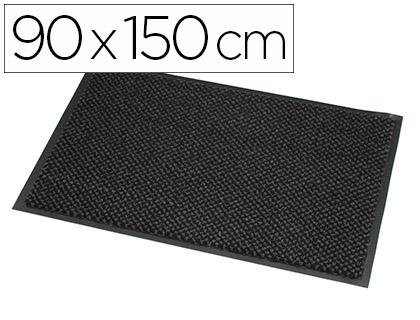 TAPIS INTÉRIEUR MICROFIBRE 90x150cm
