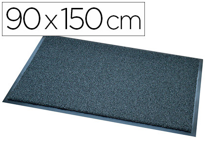 TAPIS INTÉRIEUR GREEN & CLEAN 90x150cm