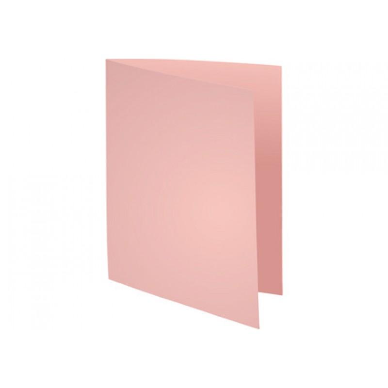 SOUS-CHEMISES SUPER ROSE PACK DE 250