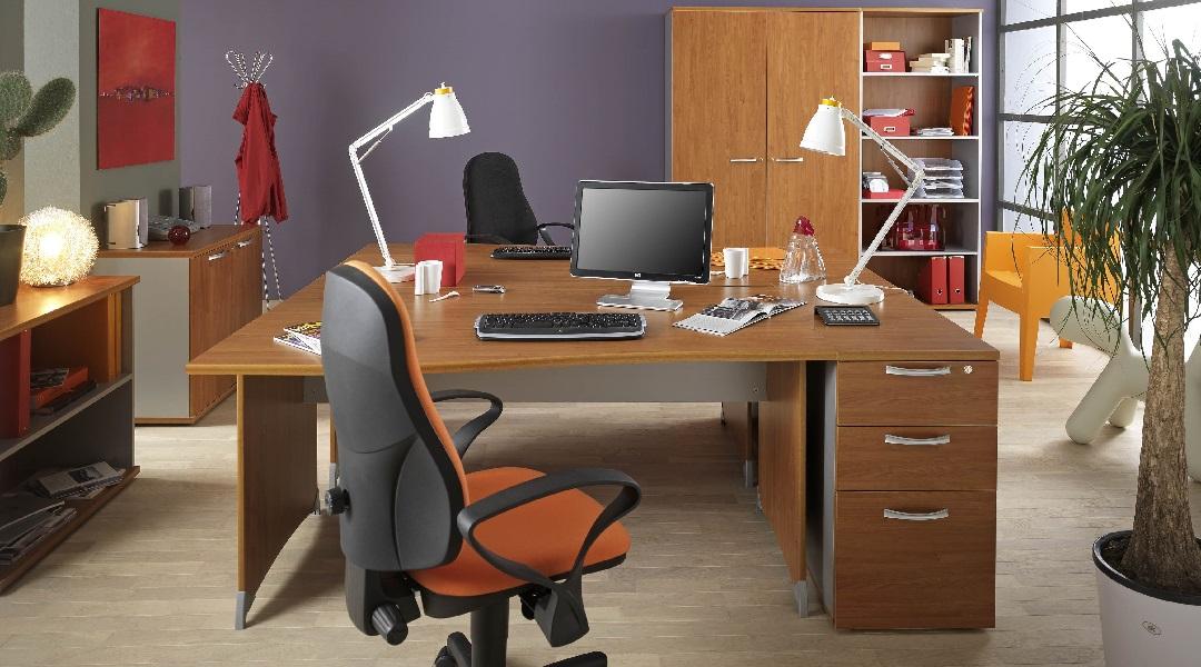 Gautier Office : BASIC