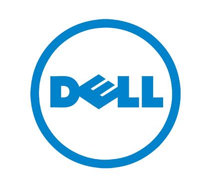 Toner compatible DELL