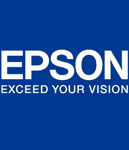 Toner compatible Epson