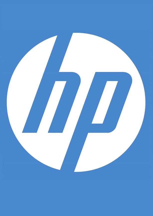 Toner compatible HP Hewlett packard