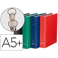 BALACRON A5+ 2 ANNEAUX 30MM ASSORTIS