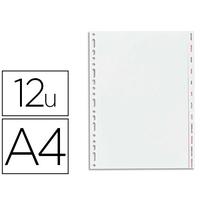 ALBA MENSUEL 12 TOUCHES