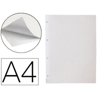 LIDERPAPEL FEUILLES ADHESIVES