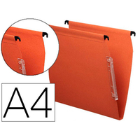 AZV ULTIMATE ORANGE FOND 15MM X25