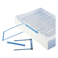 FASTENEUR UNIVERSEL CAPICLASS PACK DE 50