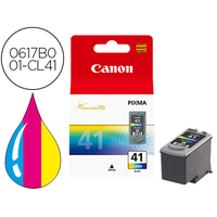 CANON CL41 MULTIPACK