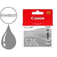 CANON CLI526GY