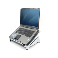 FELLOWES STATION DE TRAVAIL LAPTOP RISER