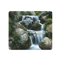 TAPIS SOURIS EARTH SERIES CASCADE
