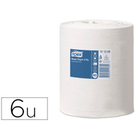 ESSUIE-MAINS M2 PACK DE 6 ROULEAUX