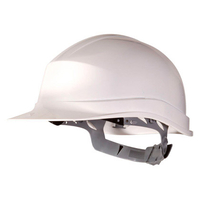 DELTA PLUS CASQUE CHANTIER ZIRCON1