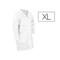 BLOUSE 100% COTON TAILLE XL