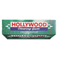 HOLLYWOOD CHLOROPHYLE 11 TABLETTES
