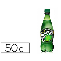 PERRIER BOUTEILLE 50CL