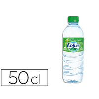 VOLVIC BOUTEILLE 50CL