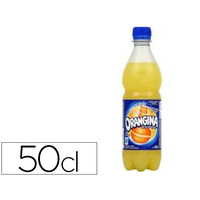 ORANGINA BOUTEILLE 50CL
