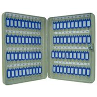 Q-CONNECT ARMOIRE CAPACITÉ  80 CLEFS