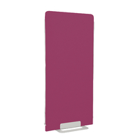 X-SPACE FRAMBOISE LARGEUR 80cm