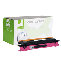 BROTHER COMPATIBLE TN135M MAGENTA HAUTE CAPACITE