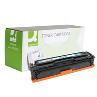HP COMPATIBLE 125A CYAN