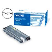 BROTHER TN2110 NOIR