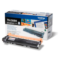 BROTHER TN230BK NOIR