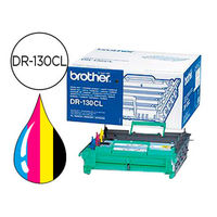 BROTHER TAMBOUR DR130CL
