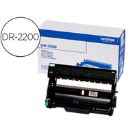 BROTHER TAMBOUR DR2200