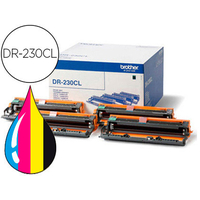 BROTHER TAMBOUR DR230CL