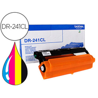 BROTHER TAMBOUR DR241CL