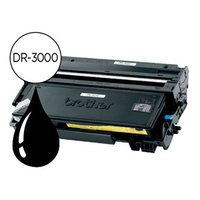 BROTHER TAMBOUR DR3000