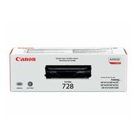 CANON 728 NOIR