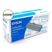 EPSON C13S050167 NOIR