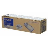 EPSON C13S050585 NOIR
