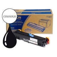 EPSON C13S050520 NOIR