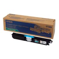 EPSON C13S050560 CYAN