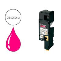 EPSON C13S050612 MAGENTA