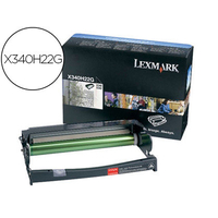 LEXMARK KIT PHOTOCONDUCTEUR X340H22G