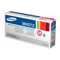 SAMSUNG CLT-M4072S MAGENTA