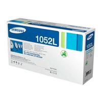 SAMSUNG MLT-D1052L NOIR HAUTE CAPACITE