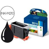 SAMSUNG INK-M210 NOIR