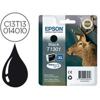 EPSON CERF T1301 NOIR