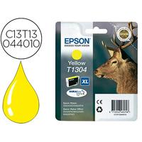 EPSON CERF T1304 JAUNE