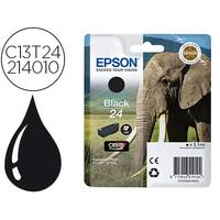 EPSON ÉLÉPHANT T2421 NOIR
