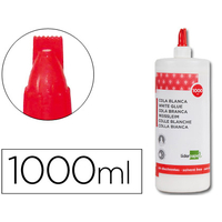 COLLE BLANCHE 1000ML